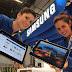 Samsung : Galaxy Tab 3 soon