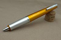Ballpoint Pen Timeline2