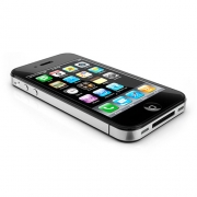 Apple iPhone 4GS