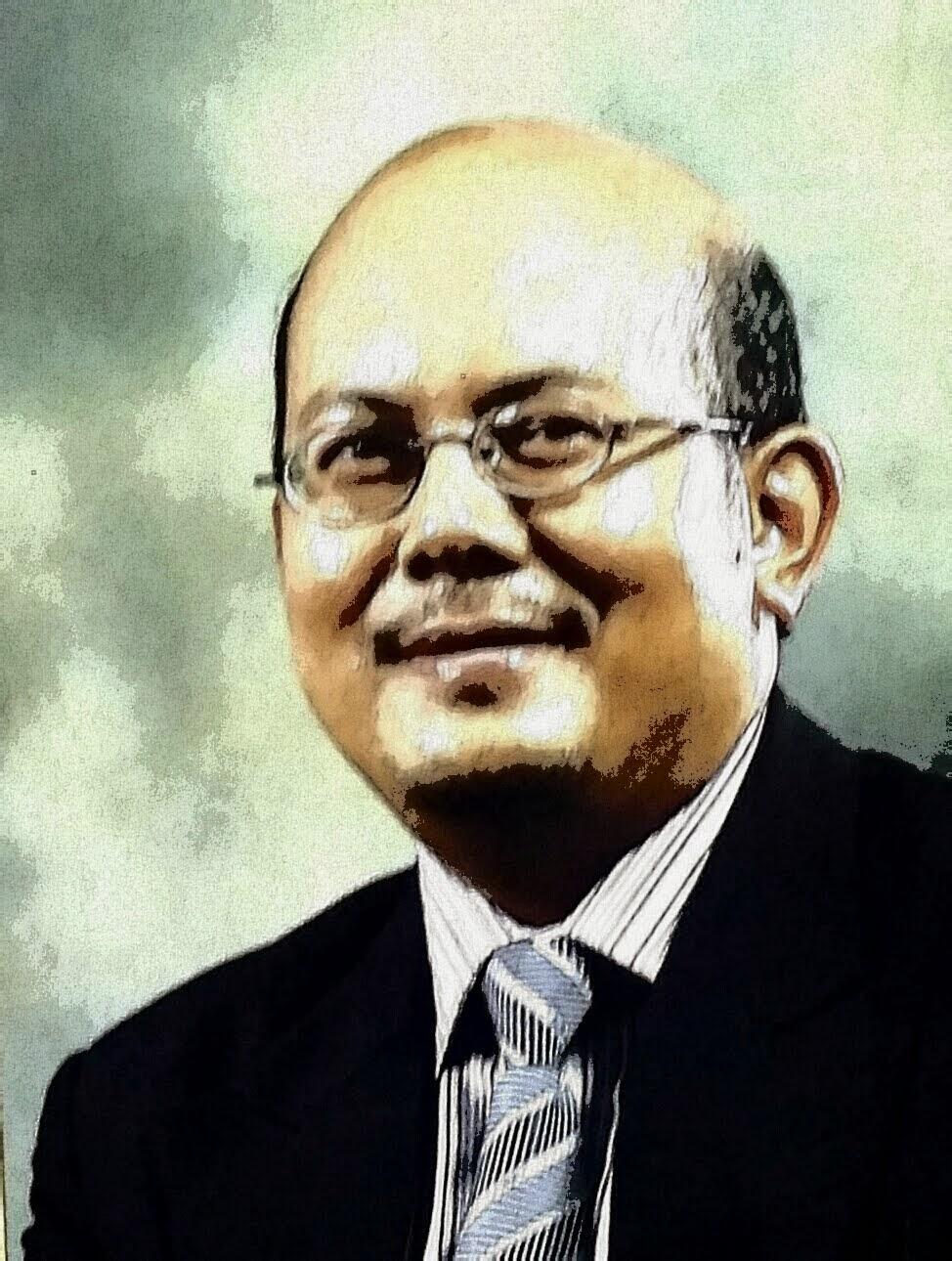 Mohamad Subhi b. Abdullah