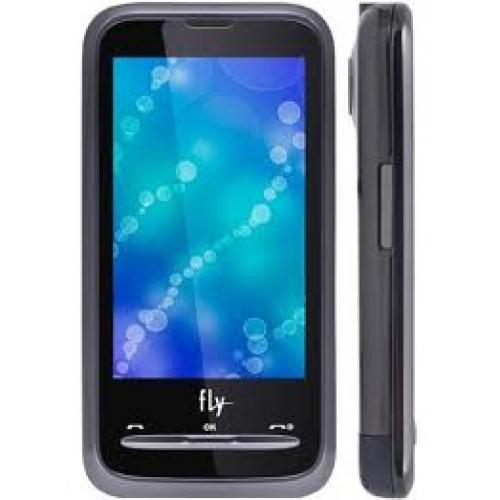 Встречайте java-клиент qip mobile для сенсорных телефонов lg!