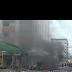 HOT!!VIDEO : BAGAIMANA DANOK DI BOM