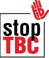 Pengobatan TBC