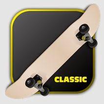 Fingerboard: Skateboard apk