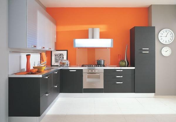 Kitchen design ideas may 2013 for 2013 kitchen designs