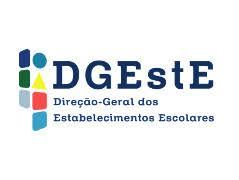 Direção Geral dos Estabelecimentos Escolares