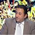 بالفيديو.. عبد الهادي: وزير الداخلية اتهم اثنين من حماس بالتفجيرات .. احدهم ميت والآخر في سجون الإحتلال !!