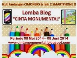 http://cintamonumental.blogspot.com