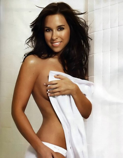 lacey chabert hot