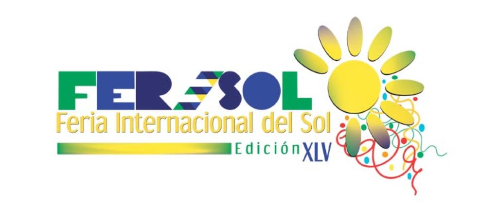 Ferisol 2014