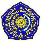 LOGO FKIP UMSurabaya
