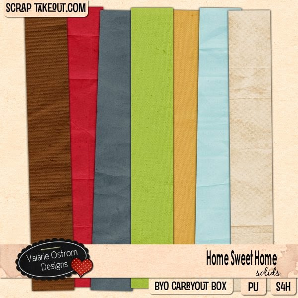 http://scraptakeout.com/shoppe/Home-Sweet-Home-Solids.html