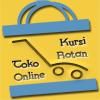 Toko Online Kursi Rotan | Toko Kursi Rotan Sintetis dan Natural - Murah dan Berkualitas