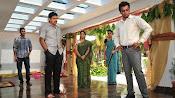 Nenu Sailaja movie photos gallery-thumbnail-5