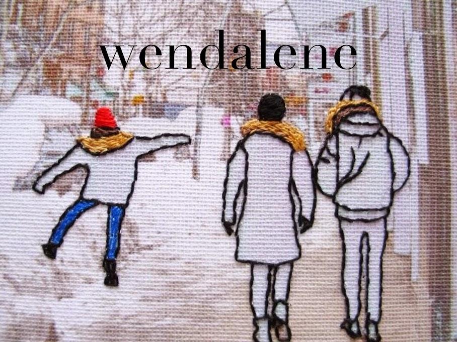 wendalene