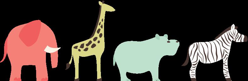 hayvanlar,oyun,çocuk,zeka,grup,tek,çift