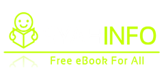 SYAHINFO