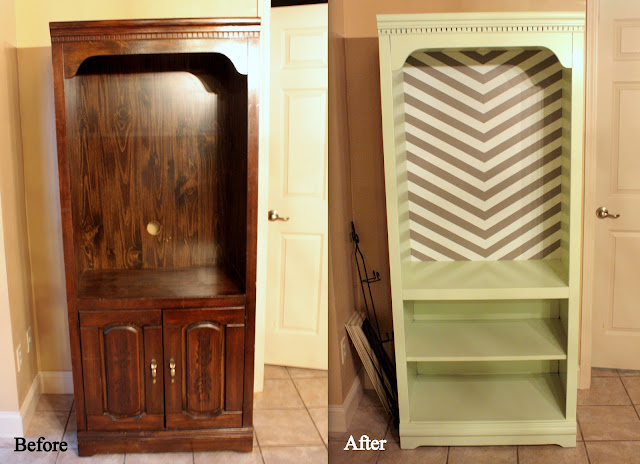 Pinterest And The Pauper How To Refinish Laminate