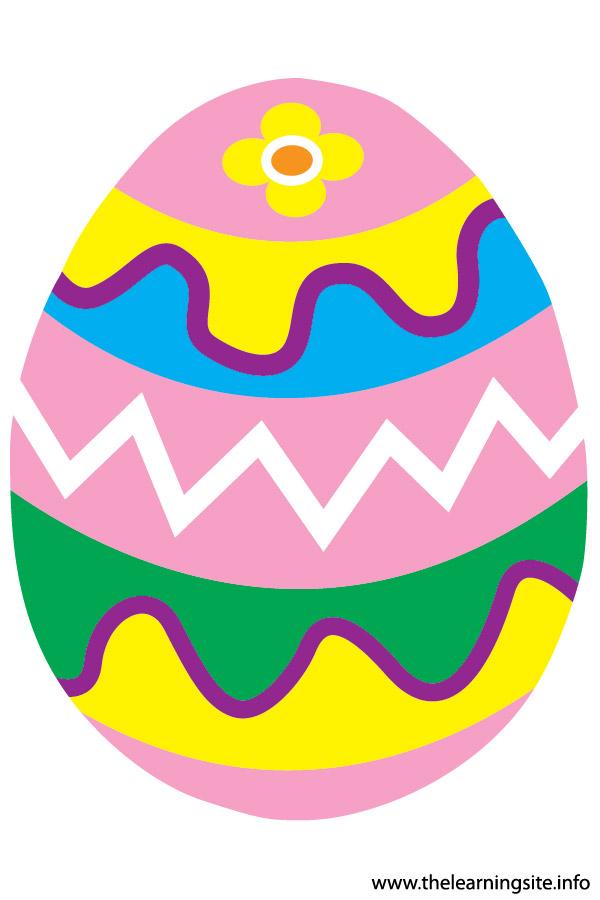 easter egg 6 easter egg 7 easter egg 8 easter