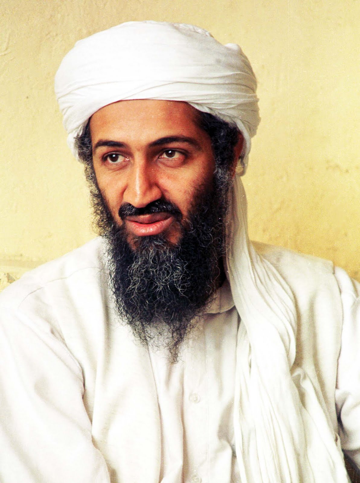 the death of osama bin laden Everything we know about the death of osama bin laden is wrong a controversial report by seymour hersh leaves still more questions than answers, but it does make one thing clear.