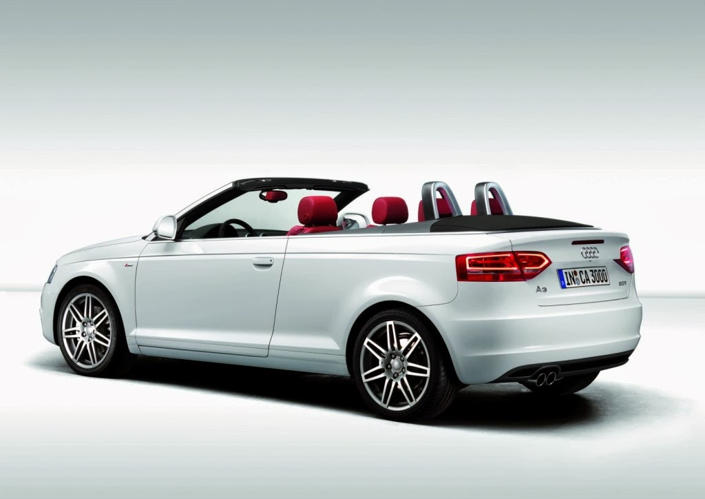 audi a3 cabriolet 2014 car hd prices specification photos review. Black Bedroom Furniture Sets. Home Design Ideas