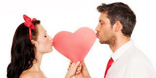Inilah Zodiak Yang Paling Romantis