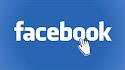 Trên Facebook