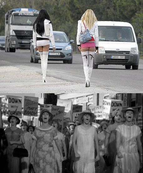 sanchez drago prostitutas prostitutas de albacete