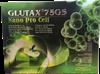 GLUTAX 75GS Nano Pro Cell