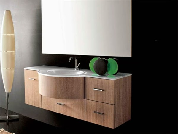 vanity cabinets with drawers made of wood wall mounted bathroom vanity