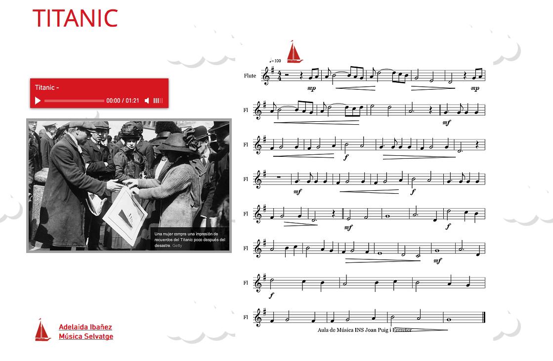 http://musicaade.wix.com/titanic2