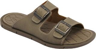 """It Sandal Itapuã """"estilo Birken"""""""