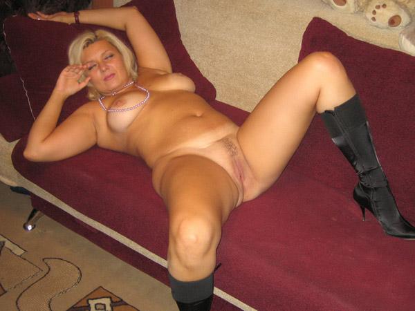 частное фото голых женщин за 40 лет