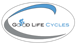 Good Life Cycles