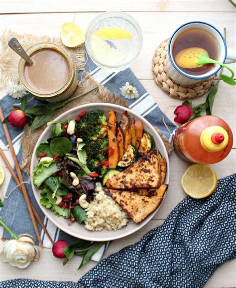 Custom Diet plans