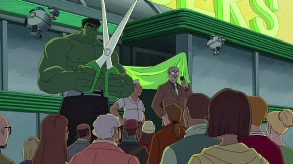 Hulk.and.the.Agents.of.S.M.A.S.H.S01E09.