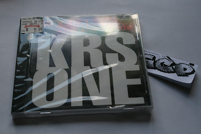 KRS-One-MCs_Act_Like_They_Dont_Know-CDM-1995-GCP