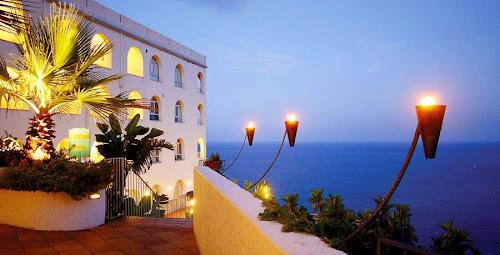 Offerte viaggi Messico e Sicilia | Offerte Playa del Carmen e ...