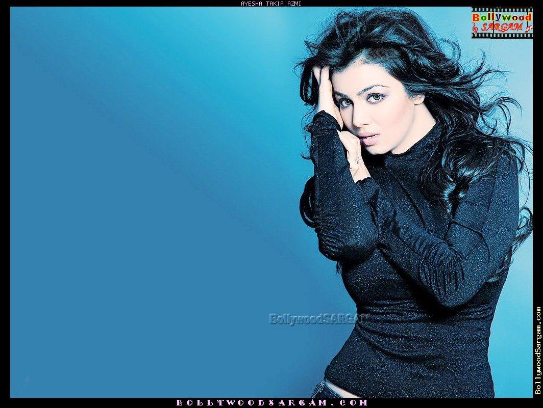 http://4.bp.blogspot.com/-_zxEQkc9Dis/UW05iJEM_9I/AAAAAAAAIOk/Kp0ksLljIg4/s1600/Ayesha_Takia_Azmi_BollywoodSargam_hot_196212.jpg