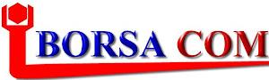 36.S.C. BORSA COM S.R.L