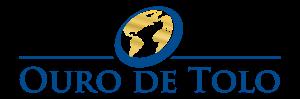 OURO DE TOLO (JOGANDO NAS ONZE)