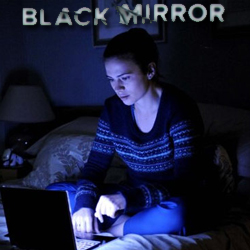 Black Mirror 2x01 - Be Right Back: La crítica