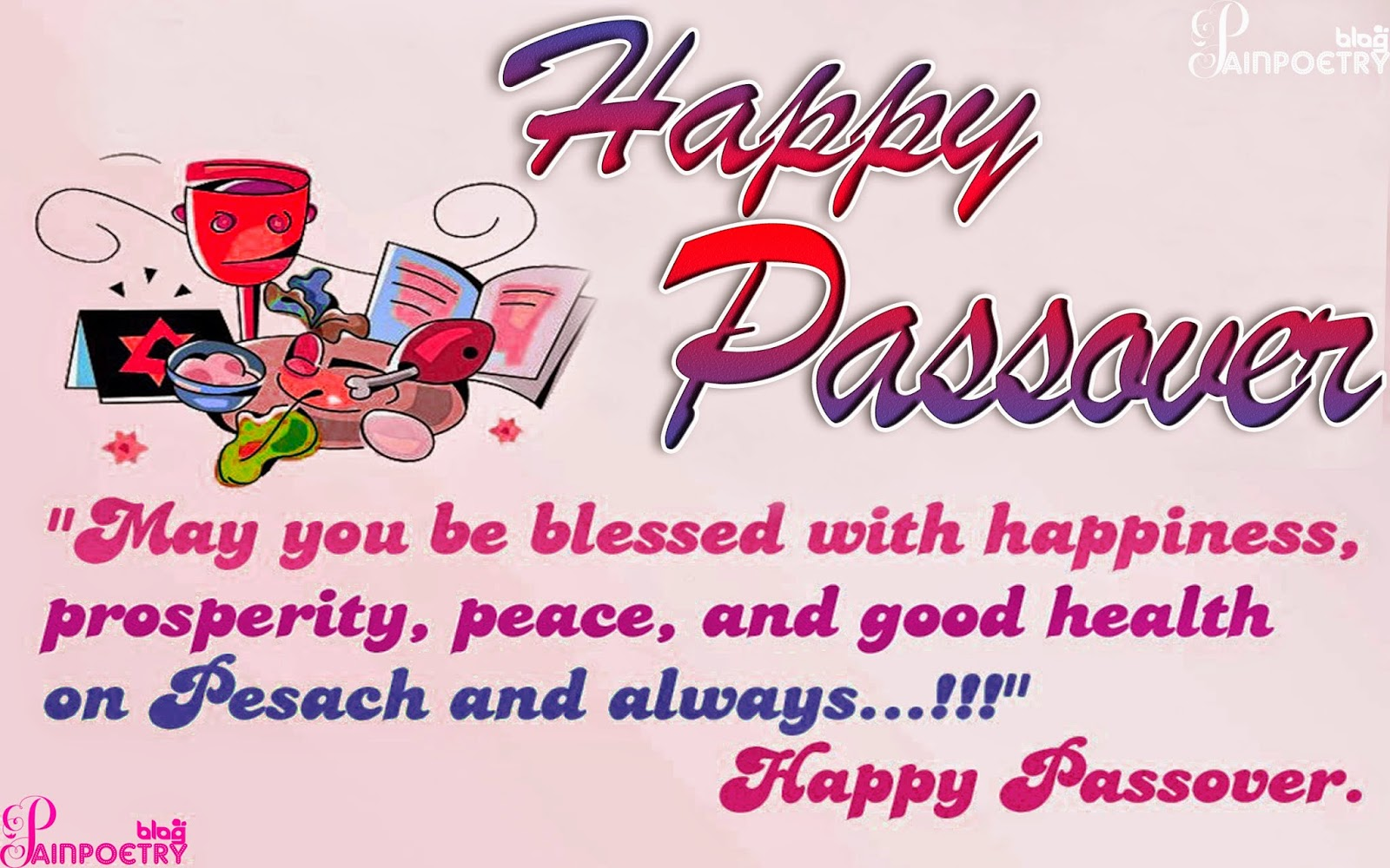 Passover-Wallpaper-Image-Quote-HD