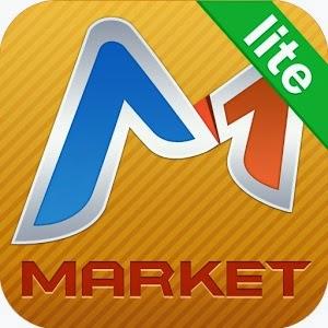 متجر موبو ماركت المنافس الاول لجوجل بلاى %25D9%2585%25D9%2588