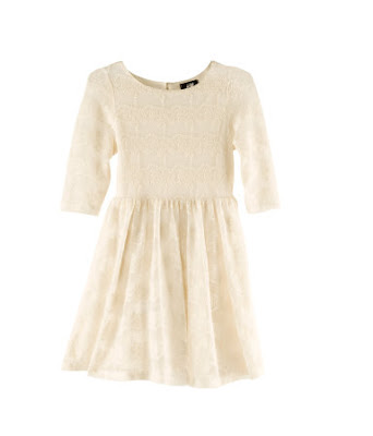 Cutest Clothing Online