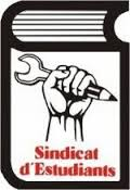 SINDICAT D'ESTUDIANTS