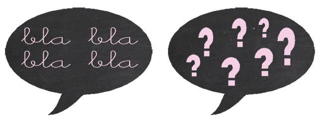 Responder comentarios blogger