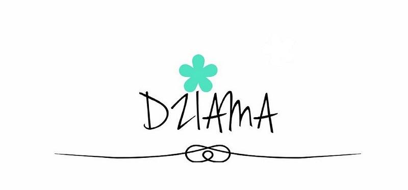 DZIAMA