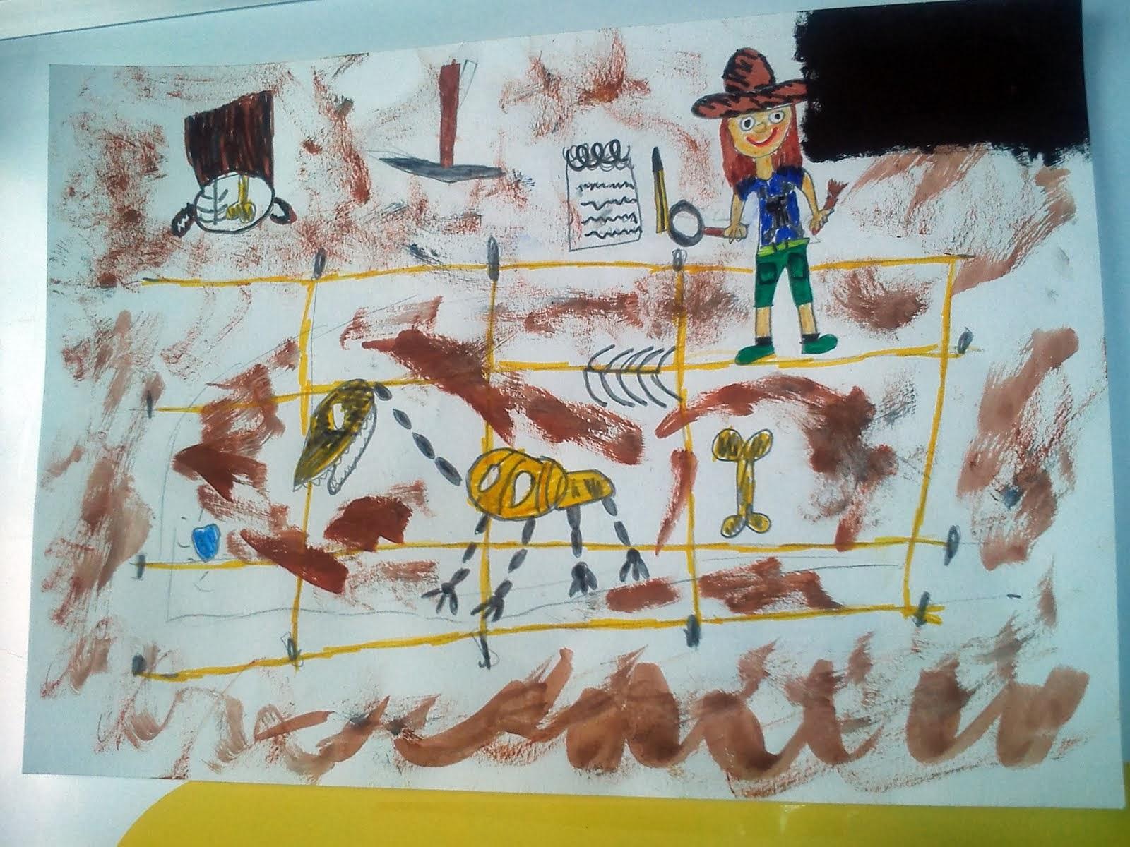 Institut Paleontològic Miquel Crusafont