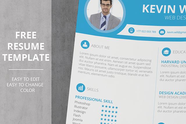 Resume_Template_by_Saltaalavista_Blog_01